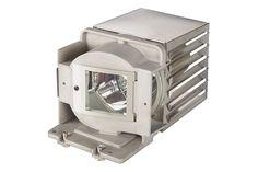 Pureglare Projector Lamp Module SP-LAMP-083 for INFOCUS IN124ST 150 Days Warranty