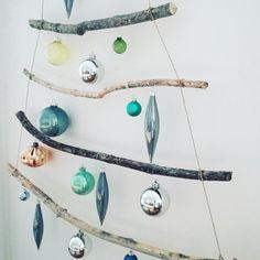 "194 Likes, 2 Comments - lena (@lenzkipopenski) on Instagram: ""😄 schönen Donnerstag euch #closeup #xmas #xmasdecor #xmasdecorations #christmastree…"""