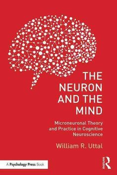 This book, a companion to William R. Uttals earlier work on macrotheories theories of mind-brain relationships, reviews another set of theoriesthose based on microneuronal measurements. Microneural th                                                                                                                                                                                 More