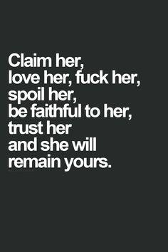 Um, women are pretty simple lol