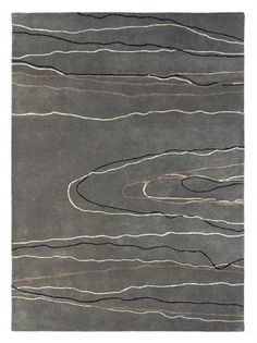 """Ripple"" rug from Masland.  Available in a 6'7"" x 9'2"" size.  Can't find pricing.  If we go to carpet store next week, we can inquire if you like."