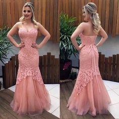 449a1c920 VESTIDO COM TULE K 5Q9P6XN5T - Livia Fashion Store - Moda feminina direto  da fábrica.