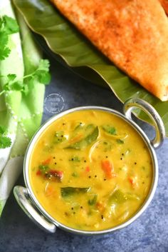 Quick Side Dishes, Small Tomatoes, Indian Food Recipes, Ethnic Recipes, Basic Kitchen, Green Chilli, Chapati, Chutney Recipes, Roasted Peanuts