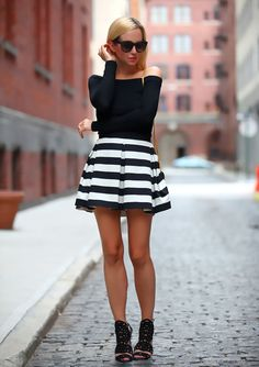 Style,fashion,cute,pretty,glamour,girl,outfit