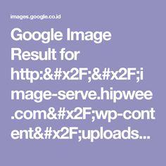 Google Image Result for http://image-serve.hipwee.com/wp-content/uploads/2016/07/hipwee-529449_565044160172547_1174234234_n.jpg