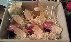 100 Best Christmas Baskets Ideas Christmas Baskets Gift Baskets Christmas Gift Basket