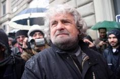 Check out this analysis of the Italian elections on Angryitalian.com!   http://angryitalian.com/2013/03/10/a-perpetual-italian-farce/