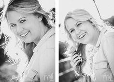 Mirage+Light Photography Senior Portraits