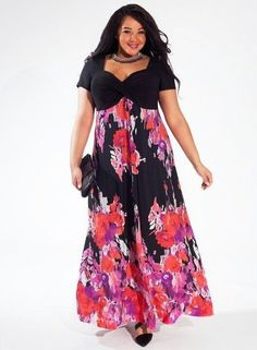 Traditional African Clothing Direct Selling Polyester 2016 Summer New Fat Mmplus Printing African Women Size Clothes