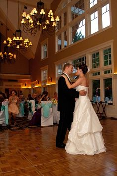 Paint Creek Golf Club Detroit Michigan Weddings
