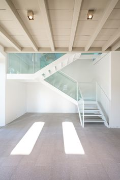 Gallery of Home Office / NatOffice - 3