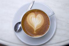 Bật mí bí kíp làm đẹp toàn năng ẩn chứa trong cà phê 1