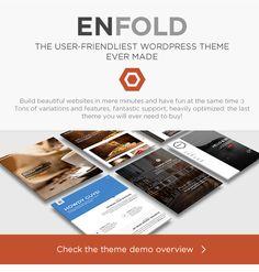 Enfold - Responsive