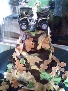 Image Search Results For Camo Wedding Cakes