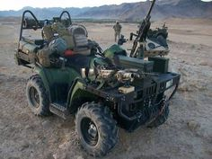 Finally, a quad built for me. Zwift Cycling, Quad Bike, Atv Quad, Bug Out Vehicle, By Any Means Necessary, Last Minute Travel, Adventure Tours, Travel Memories, Best Places To Travel