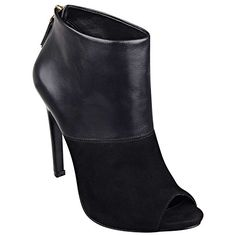 Best Boots For Women | Nine West Womens Meoww BootBlackBlack10 M US * Want to know more, click on the image. Note:It is Affiliate Link to Amazon.