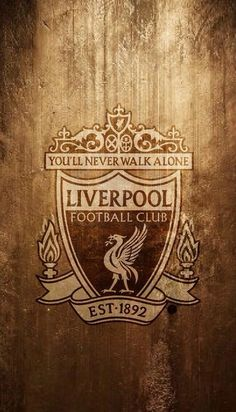 Liverpool Fc wallpaper for your phone/tablet Liverpool Logo, Liverpool Anfield, Liverpool Players, Liverpool Football Club, Chelsea Liverpool, Liverpool Champions, Lfc Wallpaper, Liverpool Fc Wallpaper, Liverpool Wallpapers
