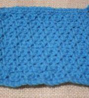 Craftybegonia: Crackle Stitch