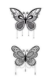 designs of tattoo butterfly зурган илэрцүүд