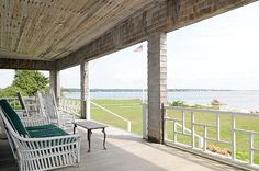 Marion Vacation Rental - VRBO 186117ha - 9 BR South of Boston House in MA, Lovely, Spacious, Waterfront Home