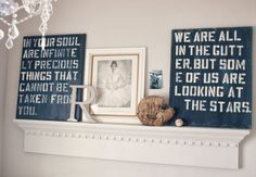 hello lovely studio: my style at home
