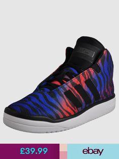 61de96da63d3a3 adidas Sports   Outdoors Footwear  ebay  Clothes