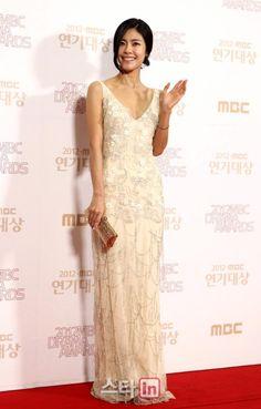 2012 MBC Drama Awards » Dramabeans » Deconstructing korean dramas and kpop culture