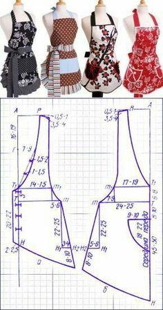 d73014a41c0f 11 fantastiche immagini su abito ad anfora