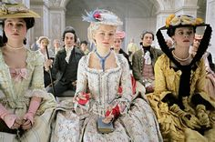 Being a Woman, According to Sofia Coppola Films: Princesse de Lamballe and Duchesse de Polignac, Marie Antoinette Princesse de Lamballe: I would have told him exactly what to do with it. Duchesse de Polignac: Oh? Whats that, darling? Princesse de Lamballe: Put it back in his trousers where it belongs. Duchesse de Polignac: Lamballe, ladies and gentlemen, is what we call a prude.