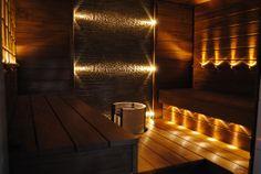 Head over to the web above click the bar for additional details :- health mate sauna Spa Interior, Bathroom Interior Design, Interior Lighting, Sauna Steam Room, Sauna Room, Sauna Lights, Wall Lights, Health Mate Sauna, Electric Sauna Heater