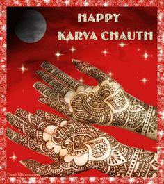 Karwa chauth upavas hindi sms poem best wishes sms shayari indian henna for karva chauth m4hsunfo