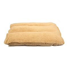 Corner Biz Pet Dog Bed Deluxe Soft Kennel House Winter Mat Pad Dog Cozy * Want to know more, click on the image.