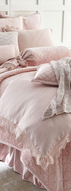 Amity Home Simona Bedding