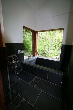 tateyama_06 Bathroom, Washroom, Full Bath, Bath, Bathrooms