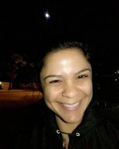 Aos amantes como eu:  Uma Lua  pra cada um hoje! Bom dia pipow!! by ingridfefe