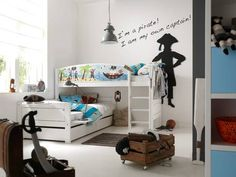 Lifetime Corner Bunk Beds, Lifetime Corner Bunk Beds Lifetime furniture has been design to be modular and adaptable and the Corner Bunk Bed is no exception. The corner bunk beds include a full sized single bed and a mid sleeper.