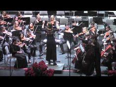 Carmel High School 2014-2015 End Of The Year Highlights - YouTube