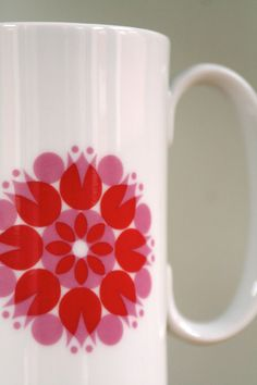 Thomas Germany white porcelain - Google Search