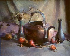 Henry Hensche       http://www.henryhenschefoundation.org/assests/images/Gallery/stilllife/indoor/193050/IDSL4013.jpg