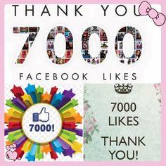 Thank Yo, Nursery World, Prams And Pushchairs, Facebook Likes, Baby Needs, Reborn Babies, Baby Necessities, Reborn Dolls