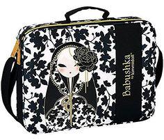 White Luggage | Shop for White Luggage at www.twenga.co.uk