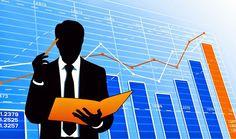 RadioMBA - Mercantil Business Analitics do Brasil: Análise das ondas dos pares EUR/USD, GBP/USD, USD/...