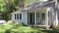 Luxury, Privacy and Charm in Seaside Osterville Village - Cape Cod