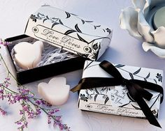 Love Dove Scented Soaps - Wedding and Bridal Shower Favor Guest Keepsake Gift (BULK BUY SALE) by Artisano Designs, http://www.amazon.com/dp/B005ES8YL0/ref=cm_sw_r_pi_dp_mhPkrb1YJVXM0