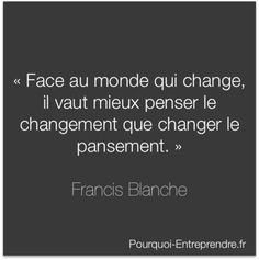 Francis Blanche |