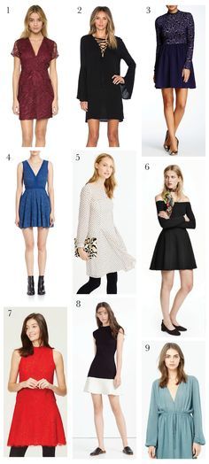 Weekly Top Finds| Penny Pincher Fashion