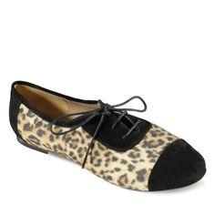 Marjin Gelka Günlük Ayakkabı Leopar http://www.marjin.com.tr/pinfo.asp?pid=13735