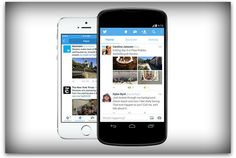8 tips for reaching journalists on Twitter   Articles   Main