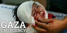 Οι εκκλήσεις της διεθνούς κοινότητας δεν είχαν αποτέλεσμα. Οι Ισραηλινές δυνάμεις σφυροκοπούν την Λωρίδα της Γάζας και η Χαμάς