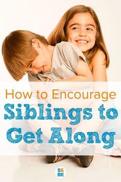 Sibling riviary of bible?